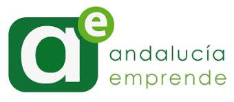 Andalucia emprende