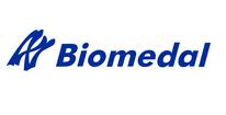 biomedal2