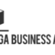 Málaga Business Angels