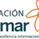Fundación CEI-MAR